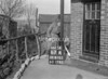 SD810567A, Ordnance Survey Revision Point photograph in Greater Manchester