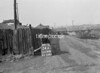 SD780624A, Ordnance Survey Revision Point photograph in Greater Manchester