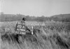 SD780420A, Ordnance Survey Revision Point photograph in Greater Manchester