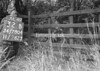 SD780432B, Ordnance Survey Revision Point photograph in Greater Manchester