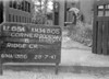 SD810565A, Ordnance Survey Revision Point photograph in Greater Manchester