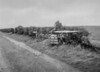 SD790466B, Ordnance Survey Revision Point photograph in Greater Manchester