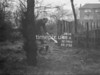 SD790588A, Ordnance Survey Revision Point photograph in Greater Manchester