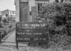 SD820519B, Ordnance Survey Revision Point photograph in Greater Manchester