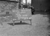 SD810446L, Ordnance Survey Revision Point photograph in Greater Manchester
