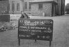 SD800485B, Ordnance Survey Revision Point photograph in Greater Manchester
