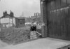 SD780658A, Ordnance Survey Revision Point photograph in Greater Manchester