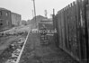 SD780656B, Ordnance Survey Revision Point photograph in Greater Manchester