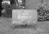SD810407A, Ordnance Survey Revision Point photograph in Greater Manchester