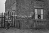 SD800427A, Ordnance Survey Revision Point photograph in Greater Manchester