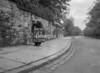 SD790566B, Ordnance Survey Revision Point photograph in Greater Manchester