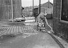 SD800690A, Ordnance Survey Revision Point photograph in Greater Manchester