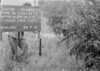 SD820547B, Ordnance Survey Revision Point photograph in Greater Manchester