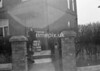 SD780662B, Ordnance Survey Revision Point photograph in Greater Manchester