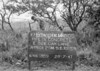 SD810587A, Ordnance Survey Revision Point photograph in Greater Manchester