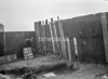 SD780629L, Ordnance Survey Revision Point photograph in Greater Manchester