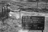 SD820480A, Ordnance Survey Revision Point photograph in Greater Manchester