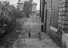 SD810452K, Ordnance Survey Revision Point photograph in Greater Manchester