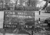 SD820454B, Ordnance Survey Revision Point photograph in Greater Manchester