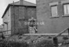 SD780661A, Ordnance Survey Revision Point photograph in Greater Manchester