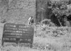 SD790596A, Ordnance Survey Revision Point photograph in Greater Manchester