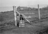 SD790608A, Ordnance Survey Revision Point photograph in Greater Manchester
