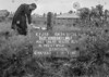 SD810423B, Ordnance Survey Revision Point photograph in Greater Manchester