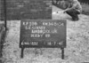 SD810459B, Ordnance Survey Revision Point photograph in Greater Manchester