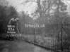 SD820483A, Ordnance Survey Revision Point photograph in Greater Manchester
