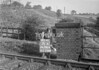 SD780471A, Ordnance Survey Revision Point photograph in Greater Manchester