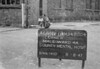 SD800482C, Ordnance Survey Revision Point photograph in Greater Manchester