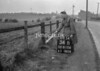 SD810634B, Ordnance Survey Revision Point photograph in Greater Manchester