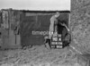 SD810690A, Ordnance Survey Revision Point photograph in Greater Manchester