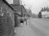 SD780658B, Ordnance Survey Revision Point photograph in Greater Manchester