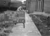 SD810497B, Ordnance Survey Revision Point photograph in Greater Manchester