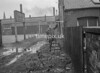 SD780648B1, Ordnance Survey Revision Point photograph in Greater Manchester