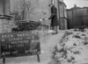 SD820405A, Ordnance Survey Revision Point photograph in Greater Manchester