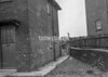 SD780662A1, Ordnance Survey Revision Point photograph in Greater Manchester