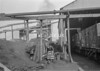 SD780604B, Ordnance Survey Revision Point photograph in Greater Manchester