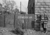 SD810690B, Ordnance Survey Revision Point photograph in Greater Manchester