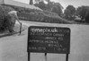 SD800443A, Ordnance Survey Revision Point photograph in Greater Manchester
