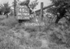 SD780448L, Ordnance Survey Revision Point photograph in Greater Manchester