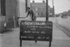 SD800582B, Ordnance Survey Revision Point photograph in Greater Manchester