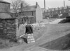 SD780645B, Ordnance Survey Revision Point photograph in Greater Manchester