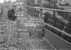 SD810426B, Ordnance Survey Revision Point photograph in Greater Manchester