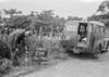 SD790429B, Ordnance Survey Revision Point photograph in Greater Manchester