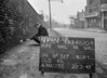 SD820432A, Ordnance Survey Revision Point photograph in Greater Manchester