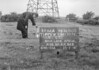SD810584A1, Ordnance Survey Revision Point photograph in Greater Manchester