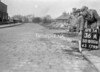 SD800636A, Ordnance Survey Revision Point photograph in Greater Manchester