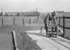 SD800682A, Ordnance Survey Revision Point photograph in Greater Manchester